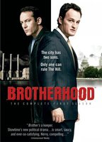 Brotherhood movie poster (2006) picture MOV_476b22a6