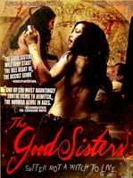 The Good Sisters movie poster (2009) picture MOV_476e2cc5