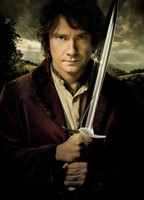 The Hobbit: An Unexpected Journey movie poster (2012) picture MOV_477f4459