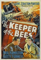 Keeper of the Bees movie poster (1935) picture MOV_478b219a