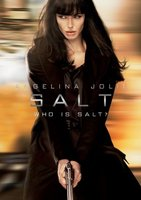Salt movie poster (2010) picture MOV_478bc5e4