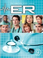 ER movie poster (1994) picture MOV_478f028d