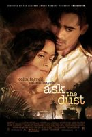 Ask The Dust movie poster (2006) picture MOV_4794a553