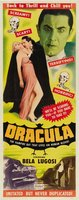 Dracula movie poster (1931) picture MOV_4794e386