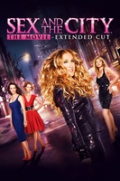 Sex and the City movie poster (2008) picture MOV_479613e9