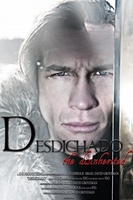 Desdichado movie poster (2013) picture MOV_4796f3a2