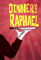 Dinner with Raphael movie poster (2009) picture MOV_479d64d5