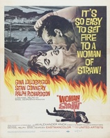 Woman of Straw movie poster (1964) picture MOV_47aa4f04