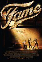 Fame movie poster (2009) picture MOV_47aab9b8