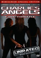 Charlie's Angels 2 movie poster (2003) picture MOV_23560012