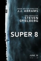 Super 8 movie poster (2010) picture MOV_47ad90ac