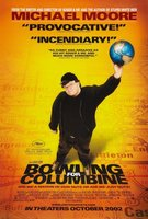 Bowling for Columbine movie poster (2002) picture MOV_47b0da55