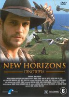 Dinotopia movie poster (2002) picture MOV_47b16087