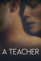 A Teacher movie poster (2013) picture MOV_47c29ebc