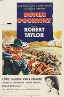 Devil's Doorway movie poster (1950) picture MOV_47c38c65