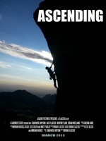 Ascending movie poster (2013) picture MOV_47c39c58