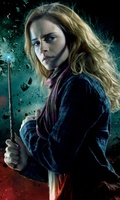 Harry Potter and the Deathly Hallows: Part II movie poster (2011) picture MOV_47d30b16