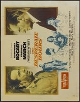 The Desperate Hours movie poster (1955) picture MOV_47d91034