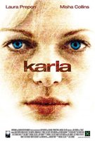 Karla movie poster (2005) picture MOV_47d951b7