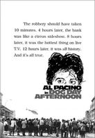 Dog Day Afternoon movie poster (1975) picture MOV_47de1c02