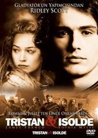 Tristan And Isolde movie poster (2006) picture MOV_47e5aaad