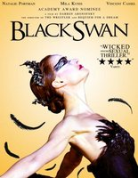 Black Swan movie poster (2010) picture MOV_47e64d48