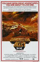 Damnation Alley movie poster (1977) picture MOV_47eabc1a