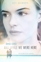 While We Were Here movie poster (2012) picture MOV_47ed2246