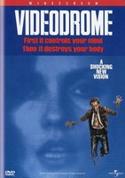 Videodrome movie poster (1983) picture MOV_47f5aae9