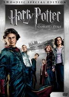 Harry Potter and the Goblet of Fire movie poster (2005) picture MOV_47f9987a