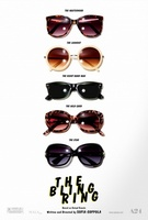 The Bling Ring movie poster (2013) picture MOV_47fd6a70