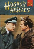 Hogan's Heroes movie poster (1965) picture MOV_47fec842