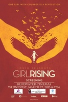 Girl Rising movie poster (2013) picture MOV_480807e8