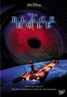 The Black Hole movie poster (1979) picture MOV_480c6906