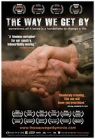 The Way We Get By movie poster (2009) picture MOV_4810af4b