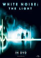 White Noise 2: The Light movie poster (2007) picture MOV_48179a30