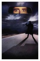 The Hitcher movie poster (1986) picture MOV_c898eeaf