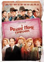 A Prairie Home Companion movie poster (2006) picture MOV_481aa96d