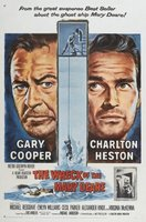 The Wreck of the Mary Deare movie poster (1959) picture MOV_4829e2b0