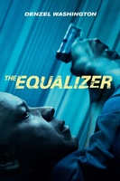 The Equalizer movie poster (2014) picture MOV_483962f9