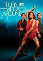 Turn the Beat Around movie poster (2010) picture MOV_483a92c0