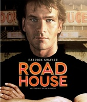 Road House movie poster (1989) picture MOV_4846a6ba