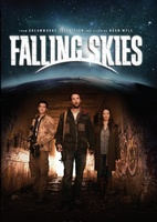 Falling Skies movie poster (2011) picture MOV_48535d37