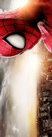 The Amazing Spider-Man 2 movie poster (2014) picture MOV_48554d8e