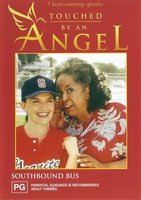 Touched by an Angel movie poster (1994) picture MOV_485613b9