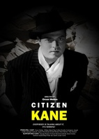 Citizen Kane movie poster (1941) picture MOV_48593749