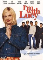 I'm With Lucy movie poster (2002) picture MOV_485aa5f3