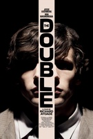 The Double movie poster (2013) picture MOV_485e3512