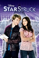 StarStruck movie poster (2010) picture MOV_48604504