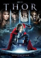 Thor movie poster (2011) picture MOV_486742cc